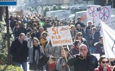 La comunidad educativa llama a la huelga ante el temor de que el nuevo decreto suponga el cierre de unidades públicas