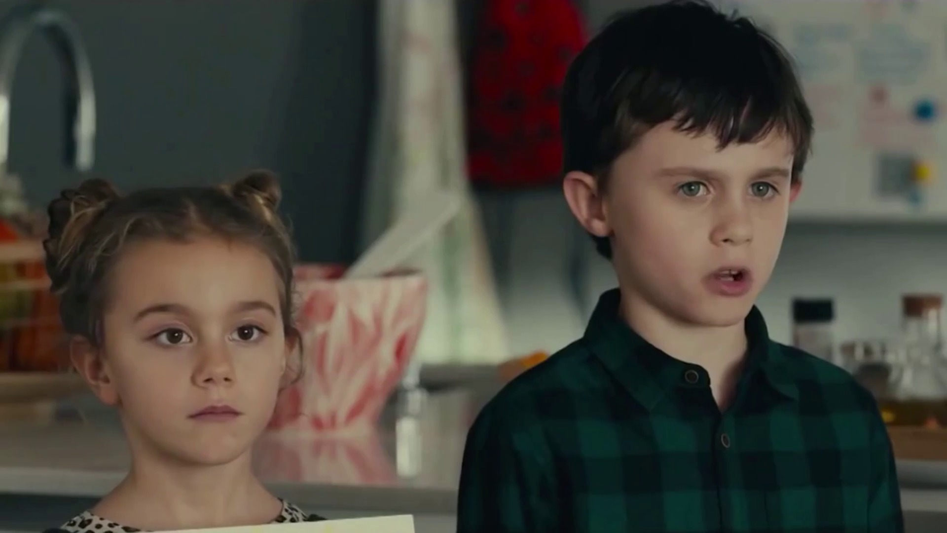 'Padre no hay más que uno 2' logra la mejor apertura del año de una cinta española