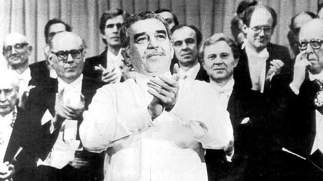 Gabo, un director frustrado