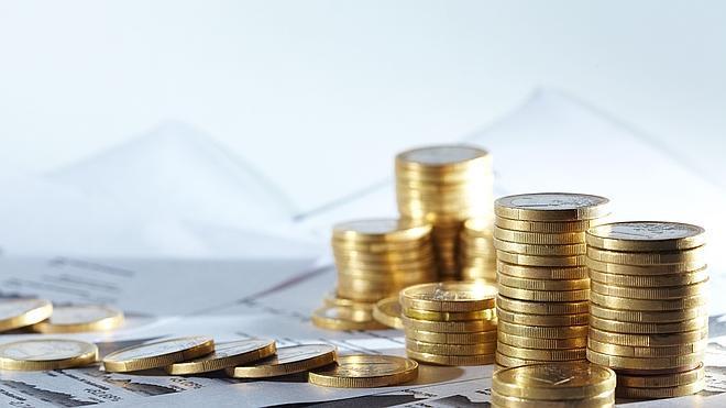 El Tesoro coloca 3.060 millones en letras a 3 y 9 meses