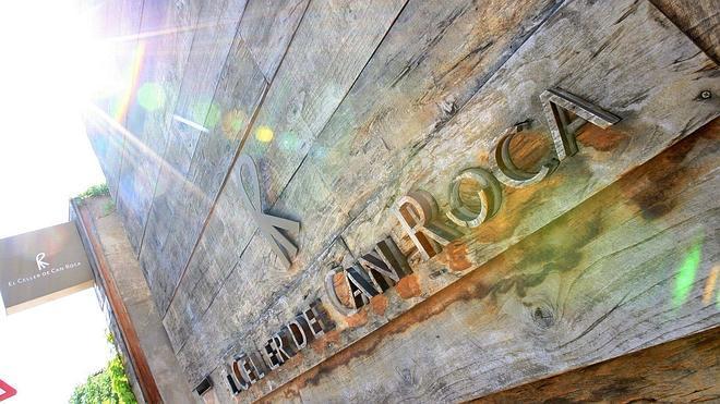 El Celler de Can Roca cede el trono de la cocina mundial al Noma danés