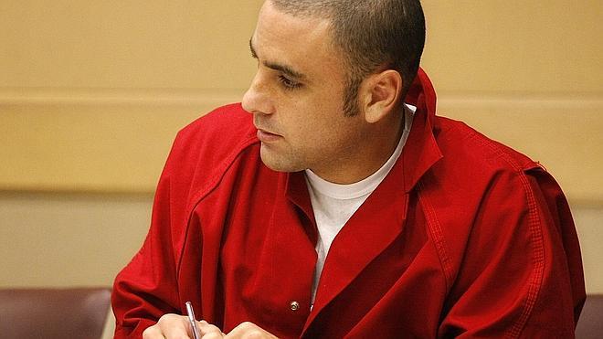 Más del 4% de los condenados a muerte en EE UU serían inocentes