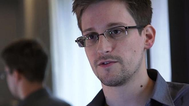 Snowden expresa su voluntad de que Rusia amplíe su periodo de asilo