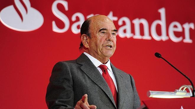 El Santander vende el 51% de las filiales de seguros de SCF al grupo galo CNP