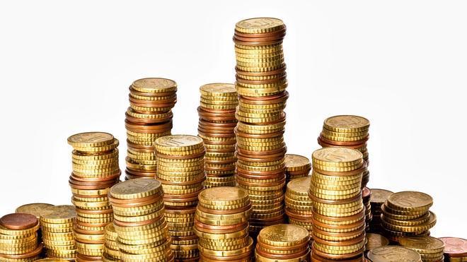 España coloca 3.132 millones de euros del Tesoro