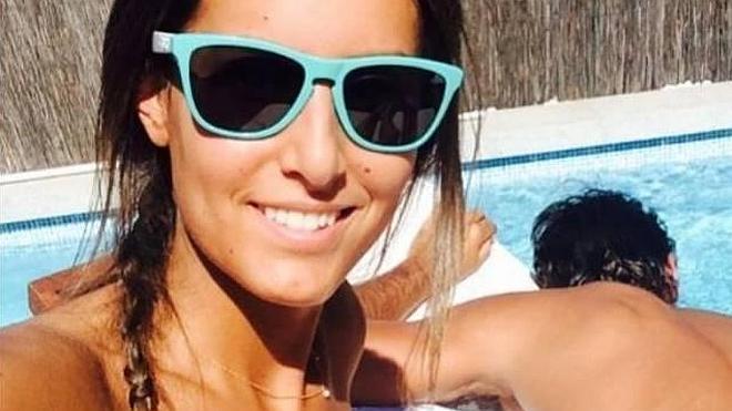 Ana Boyer y Fernando Verdasco apuran el verano
