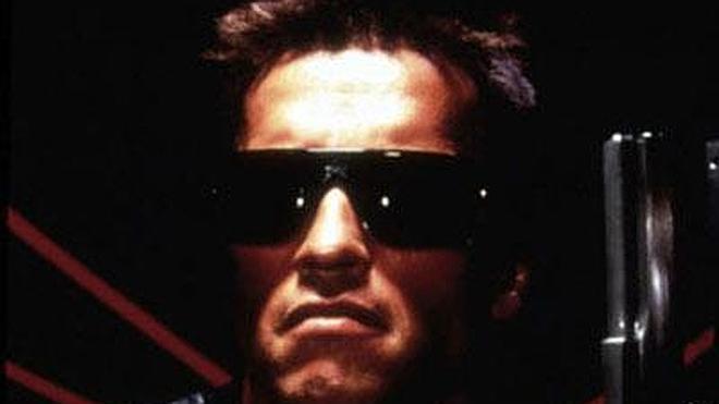 'Terminator' cumple 30 años