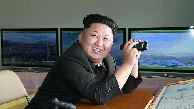 Corea del Norte niega que haya pirateado miles de smartphones surcoreanos