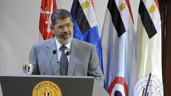 El Gobierno anuncia la desarticulación de 312 células terroristas en lo que va de año
