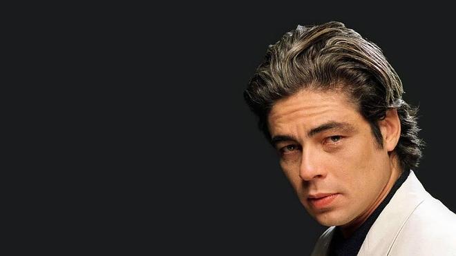 Scorsese y Benicio del Toro se alían para hacer una serie sobre el conquistador Hernán Cortés