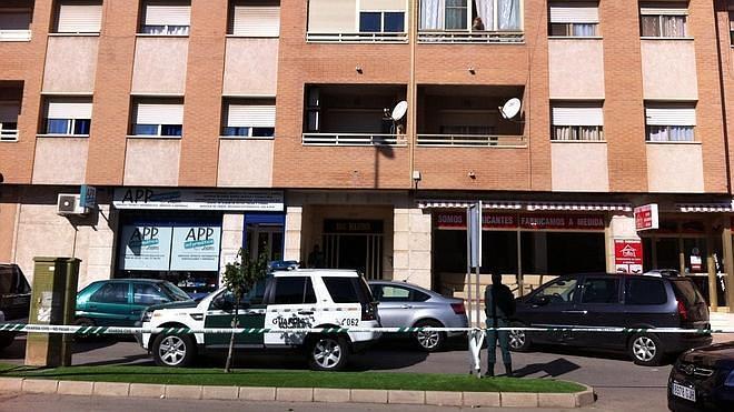 Detenido en Murcia un yihadista que intentó incorporarse a Estado Islámico