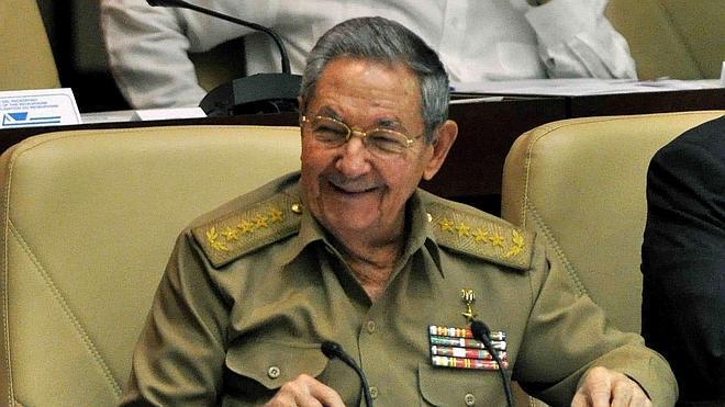 Cuba y EE UU iniciarán el 21 de enero el proceso de normalización de relaciones
