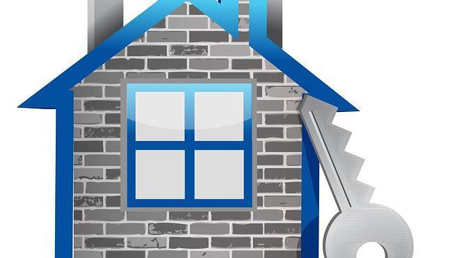 Cuatro nuevos conceptos que el futuro hipotecado debe conocer