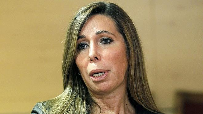 El PP duda de que Mas celebre elecciones el 27-S