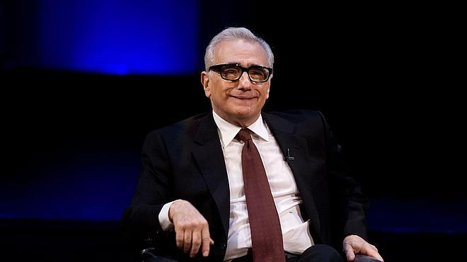 Un muerto y dos heridos durante el rodaje de 'Silencio', la última película de Scorsese