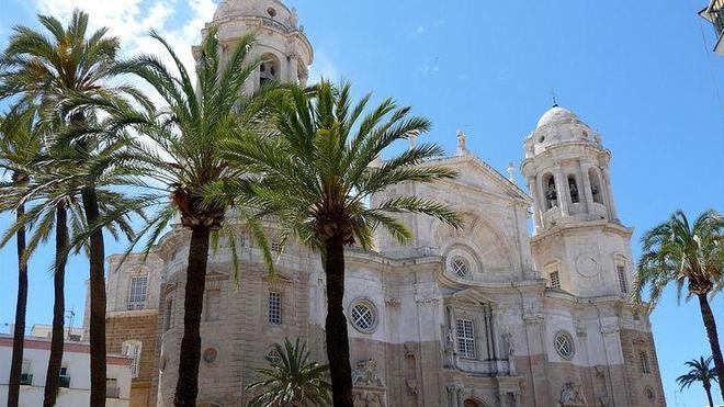 Cádiz, 3.000 años de alegría