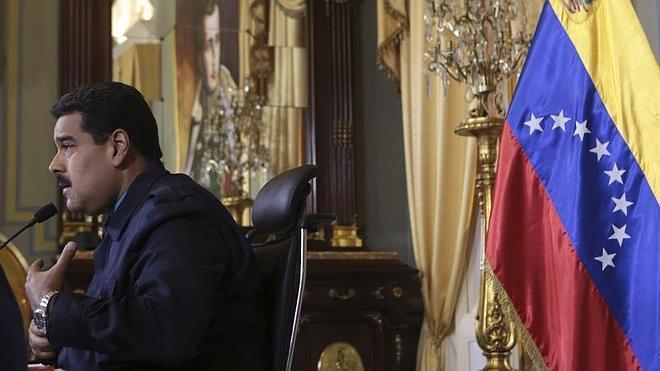 «Obama ha dado el paso más agresivo contra Venezuela de la historia de EE UU»
