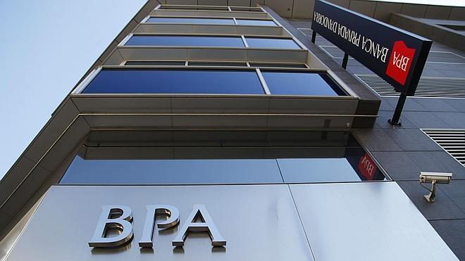 Andorra anuncia el cese de todo el consejo de administración de BPA