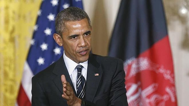 Un tribunal de apelaciones asume el caso de las medidas migratorias de Obama