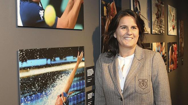 Conchita llama a Aliona Bolsova para Buenos Aires