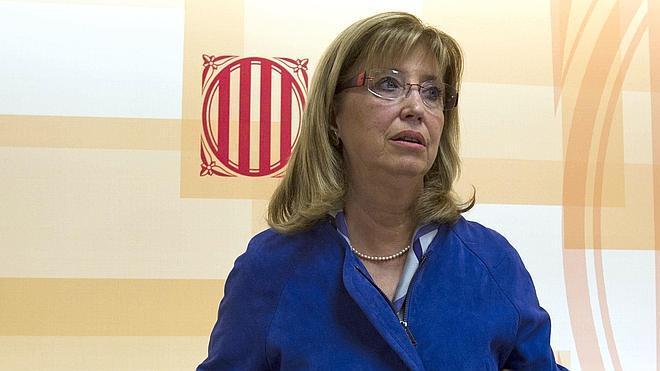 El Govern interpreta que solo deberá ofrecer el 25% en castellano a las familias que lo pidan