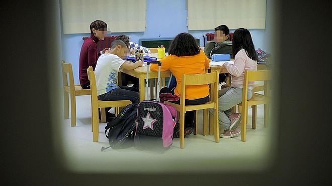 El Supremo insiste en que el 25% de la enseñanza en Cataluña debe ser en castellano