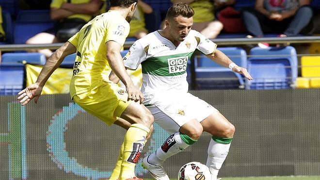El Villarreal jugará Europa la próxima temporada