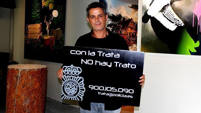 La Policía libera en Granada a dos mujeres obligadas a ejercer la prostitución