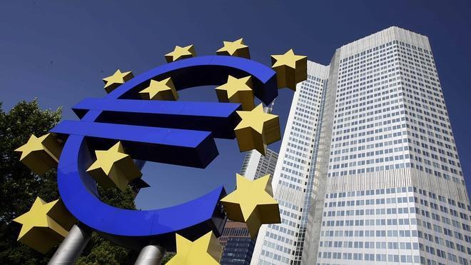 La OCDE constata el reforzamiento del crecimiento en la eurozona