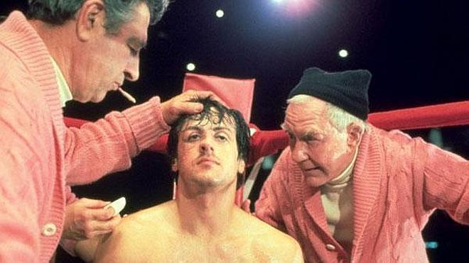Fallece Robert Chartoff, productor de 'Toro salvaje' y 'Rocky'