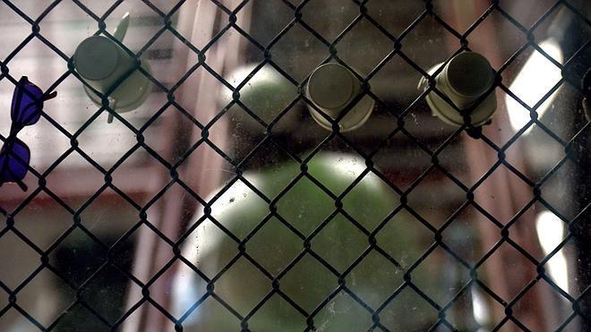 EE UU reanuda la transferencia de presos de Guantánamo