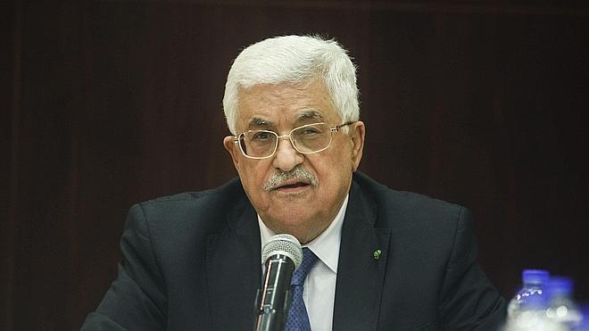 El Gobierno de unidad palestino dimite oficialmente