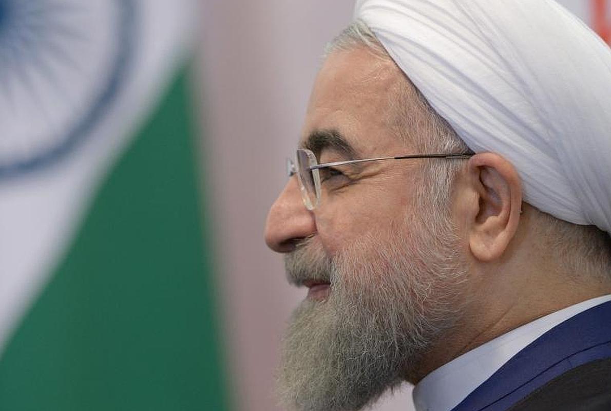 Irán y el 5+1 cierran el acuerdo final sobre el programa nuclear