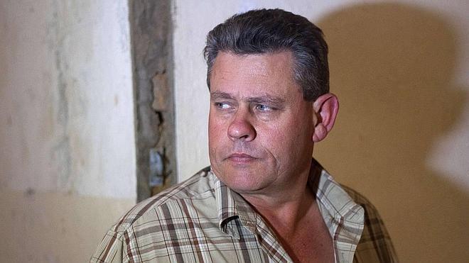 Aplazado el juicio contra el organizador del safari en el que fue abatido 'Cecil'