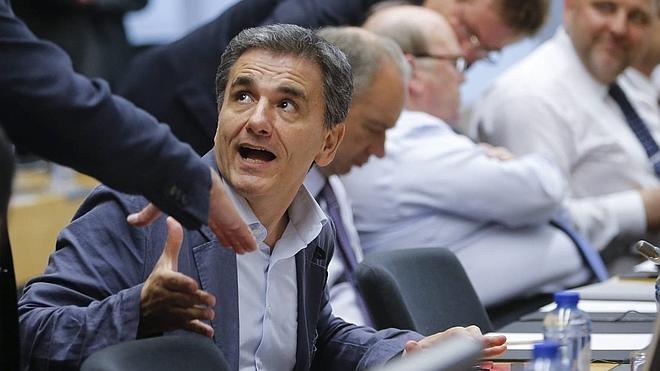 Las claves del acuerdo entre Grecia y sus acreedores