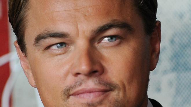Scorsese transformará a DiCaprio en un asesino en serie