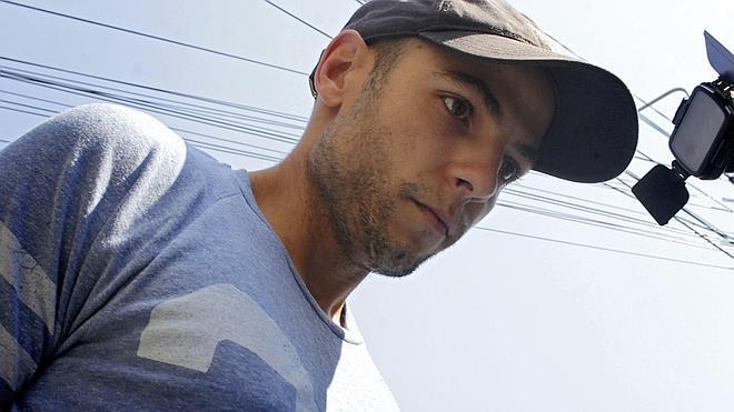 Sergio Morate defiende su inocencia y asegura que teme por su vida en España