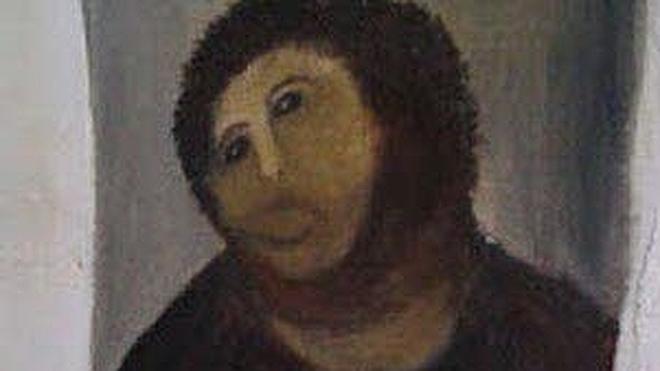 El Ecce Homo de Borja contará con visitas teatralizadas