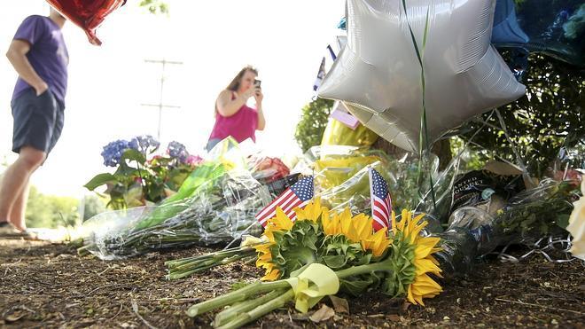 El asesino de Virginia se justifica en una carta alegando que sufrió acoso y discriminación