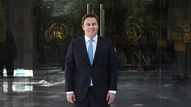 El Corte Inglés abre sus puertas al nuevo socio catarí con la vista puesta en Latinoamérica
