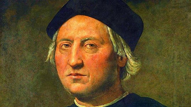 Un historiador portugués asegura haber encontrado evidencias de que Colón no era italiano