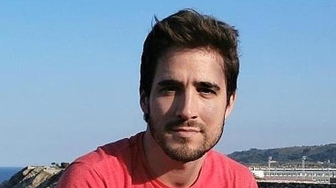 Dimite el número dos de Podemos Castilla y León, condenado por abusar de una menor