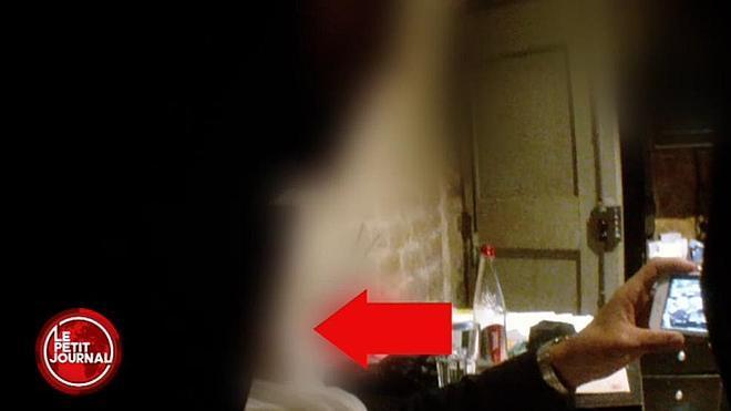 50.000 euros por el vídeo de seguridad de uno de los restaurantes atacados en París