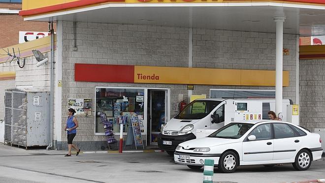 El 80% de las gasolineras tiene ya el gasóleo por debajo del euro