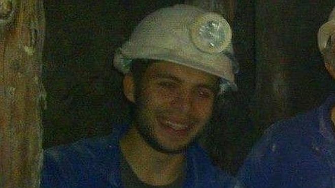 Fallece un joven en una mina de Cangas del Narcea tras una explosión