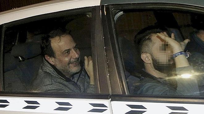 La trama de corrupción de Valencia amañó contratos durante doce años