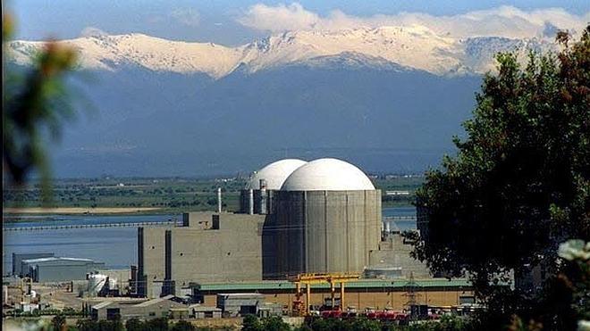 La central nuclear de Almaraz asegura que el «problema» con las bombas está «solucionado y solventado»