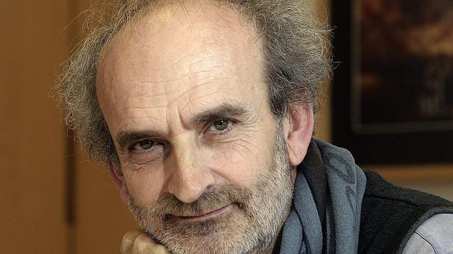 Muere José Antonio Lasheras, director del Museo Altamira, en un accidente de tráfico en Burgos