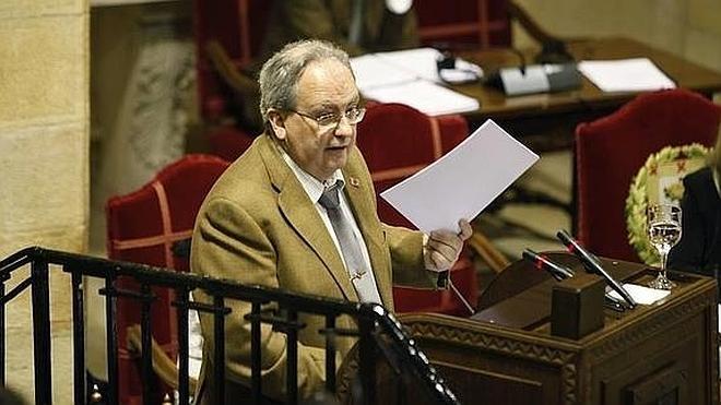 El PP de Vizcaya investiga sus cuentas internas y aparta a su gerente
