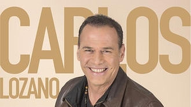 Carlos Lozano, ¿nuevo presentador de 'Granjero busca esposa'?